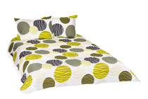 Покривки за легло (кувертюри/шалтета) » Покривка за легло Dilios Фреш