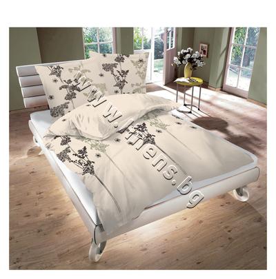 Кога идва ред да сменим спалното бельо у дома?