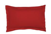 Калъфки за възглавници » Калъфка за възглавница Dilios Червено