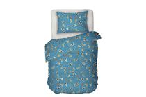 Спални комплекти за бебета и за деца » Детски спален комплект Dilios Индианско Село 2