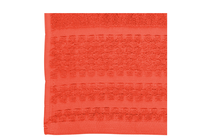 Хавлиени кърпи » Хавлиена кърпа Dilios Бамбук Корал