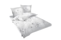 Спално бельо комплекти » Спален комплект Dilios Либърти Бял