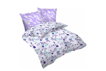 Покривки за легло (кувертюри/шалтета) » Покривка за легло Dilios Лилана