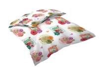 Пликове/торби за завивки » Плик за завивка Dilios Ариста 2