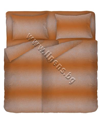 4000006832 Спален комплект Dilios Африка 2