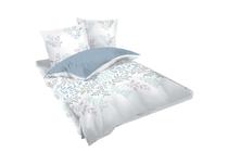 Спално бельо комплекти » Спален комплект Dilios Виктория Бяла