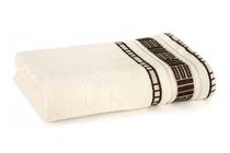 Хавлиени кърпи » Хавлиена кърпа Dilios Атина Екрю