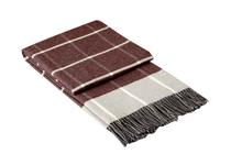 Одеяла от полиестер » Одеяло Dilios Онтарио - Бордо