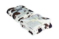 Одеяла от полиестер » Одеяло Dilios Инди