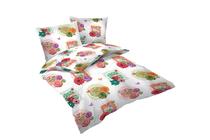 Покривки за легло (кувертюри/шалтета) » Покривка за легло Dilios Ариста 2