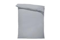 Пликове/торби за завивки » Плик за завивка Dilios Сиво