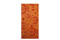 Плажни кърпи » Плажна кърпа Dilios Риби