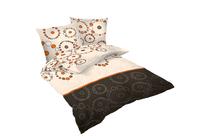Покривки за легло (кувертюри/шалтета) » Покривка за легло Dilios Тели
