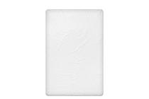 Долни чаршафи » Долен чаршаф Dilios Бяло