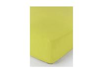 Долни чаршафи » Долен чаршаф с ластик Dilios Зелено