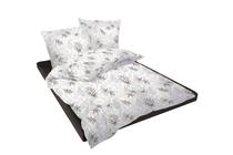 Спално бельо комплекти » Спален комплект Dilios Златни Листчета