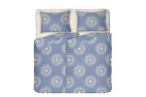 Спално бельо комплекти » Спален комплект Dilios Каза 2
