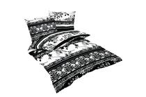 Спално бельо комплекти » Спален комплект Dilios Одета