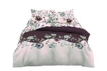 Спално бельо комплекти » Спален комплект Dilios Танита