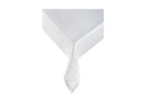Покривки за маса » Покривка Dilios Сребърни Снежинки