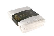 Покривки за легло (кувертюри/шалтета) » Покривка за легло Dilios Екрю