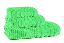 Хавлиени кърпи » Хавлиена кърпа Dilios Сидни Зелено