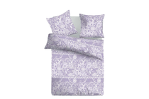 Спално бельо комплекти » Спален комплект Dilios Маделин 2