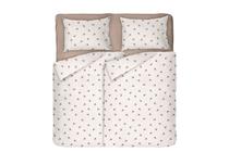 Спално бельо комплекти » Спален комплект Dilios Лаура 2