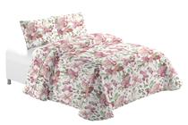 Покривки за легло (кувертюри/шалтета) » Покривка за легло Dilios Импресия Floral