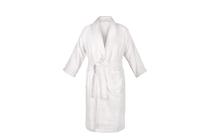 Хавлиени халати » Халат за баня Dilios Хотелски