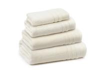 Хавлиени кърпи » Хавлиена кърпа Dilios Монте Карло Екрю
