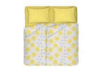 Спално бельо комплекти » Спален комплект Dilios Кресида
