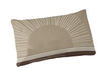 Калъфки за възглавници » Калъфка за възглавница Dilios Мокачино