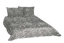 Покривки за легло (кувертюри/шалтета) » Покривка за легло Dilios Порто 2