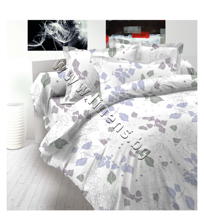 15708113000 Спален комплект Dilios Виолет 2