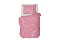 Спални комплекти за бебета и за деца » Детски спален комплект Dilios Еднорог 2