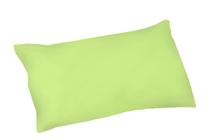 Калъфки за възглавници » Калъфка за възглавница Dilios Зелено