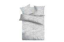 Спално бельо комплекти » Спален комплект Dilios Мист 2