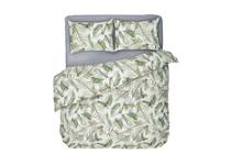 Спално бельо комплекти » Спален комплект Dilios Тропикана