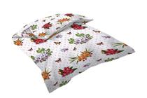 Пликове/торби за завивки » Плик за завивка Dilios Парфюм 2