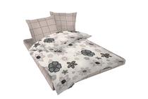 Спално бельо комплекти » Спален комплект Dilios Мона