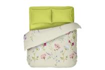 Спално бельо комплекти » Спален комплект Dilios Ботаника