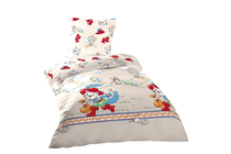 Спални комплекти за бебета и за деца » Детски спален комплект Dilios Томи