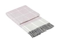 Одеяла от полиестер » Одеяло Dilios Онтарио - Розово