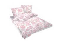 Спално бельо комплекти » Спален комплект Dilios Пеони