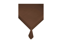 Покривки за маса » Покривка Dilios Прима Кафяво