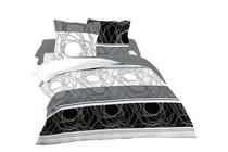 Спално бельо комплекти » Спален комплект Dilios Елеганс
