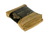 Покривки за легло (кувертюри/шалтета) » Покривка за легло Dilios Злато