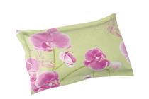Калъфки за възглавници » Калъфка за възглавница Dilios Орхидея