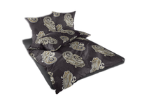 Спално бельо комплекти » Спален комплект Dilios Казабланка Беж
